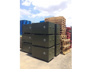 木箱 (2)