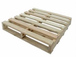 木質托盤 (1)