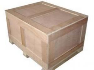 木箱 (4)