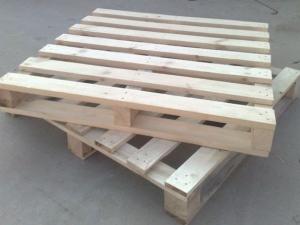 木質托盤 (5)