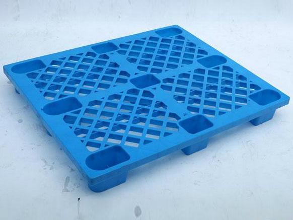 塑料托盤 (2)