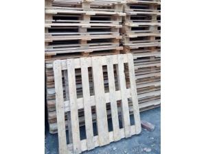 木質托盤 (7)