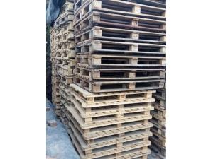 木質托盤 (11)