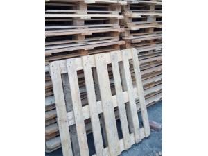 木質托盤 (8)