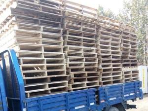 木質托盤 (6)