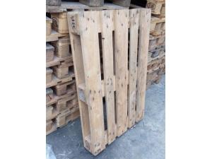 木質托盤 (3)