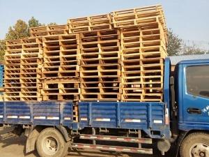 木質托盤 (9)